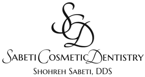 Sabeti Cosmetic Dentistry in West Hollywood, CA